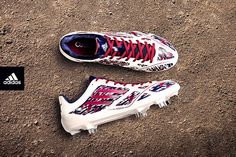 Adidas baseball shoes Adidas Baseball, Baseball Shoes, Cleats, Sports, Fashion, Football Boots, Hs Sports, Moda, Cleats Shoes