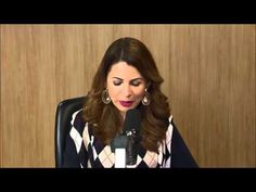Mulheres em Foco   Núbia Siqueira e Mariana   Uniformes - YouTube