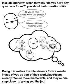59 best job interview images on pinterest job interviews job