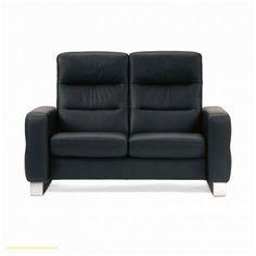 die besten 25 couch mit schlaffunktion ideen auf pinterest sofa schlaffunktion sofa mit. Black Bedroom Furniture Sets. Home Design Ideas