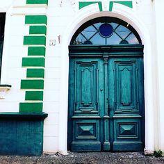 #archdaily #Romania #door #myphoto