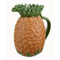 Pineapple Jug