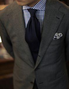 The Best Men Clothes