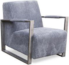 214_fauteuil_ribstof_rib_corduroy_vintage_metaal_lowik_1.jpg