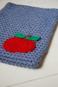 apple ipad sleeve