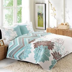 Quilts On Pinterest Quilt Quilting And Better