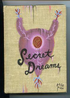 Gary Baseman « Secret Society » | colette