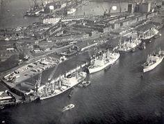 Kaap 1956