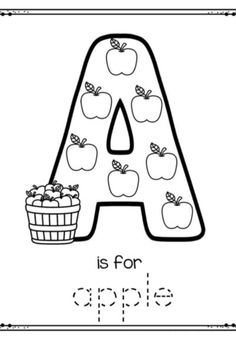 Are you looking for free Letter A Coloring for free? We are providing free Letter A Coloring for free to support parenting in this pand Math Shapesmic! #LetterAColoring #AColoringLetter #LetterA #Coloring #Worksheets #WorksheetSchools