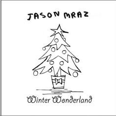 16 Best Jason Mraz     album covers images in 2013 | Jason mraz