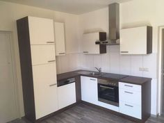 Anzeigenbild Kitchen Cabinets, Home Decor, Real Estates, Lawn And Garden, House, Decoration Home, Room Decor, Cabinets, Home Interior Design