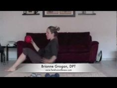 Ask Us: Is it too late to close my diastasis? - FemFusion FitnessFemFusion Fitness