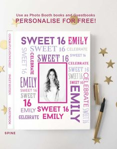guest book blank lined guest book for bat mitzvah ceremonies or celebrations for jewish girls