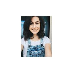 doddleoddle • dodie clark ❤ liked on Polyvore featuring dodie clark