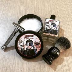 Choose Your Favourite Shaving Pack Shaving Brush, Shaving Soap, Shaving Products, Aftershave, Safety Razor, After Shave
