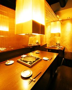 Select 100: 100 restaurants in Japan. Hidden places not usually listed in guidebooks: http://www.gnavi.co.jp/en/select100/