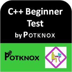 Niojak HR Mall | C   Beginner Test By Potknox