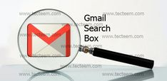 Gmail Search Box - Gmail Search Inbox Only | Google Search Spam | Tecteem Google Search Box, Longing For You, Search Icon, Your Message, Good Company, Spam, Funny Animals, Messages, This Or That Questions