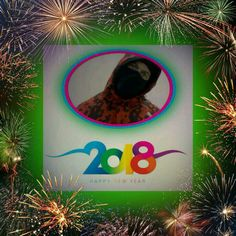 PhotographerMerete - Happy New Year, Art, Blogging, Art Background, Kunst, Performing Arts, Happy New Year Wishes, Art Education Resources, Artworks