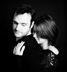 Pin by priscilla monzon on picture ideas for couples группов