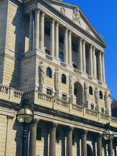 Bank Of England, England Uk, London England, Poster Poster, Posters, London City, Catalog, Multi Story Building, Products