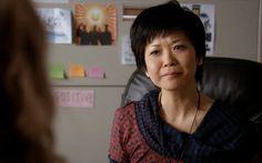 "Keiko Agena (Lane Kim) | What The ""Gilmore Girls"" Cast Looks Like Now"