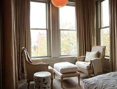 Gentle Home Decor in Washington