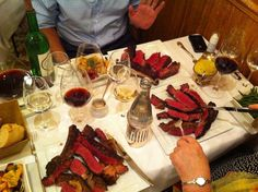 """See 52 photos and 30 tips from 397 visitors to Joséphine Chez Dumonet. """"I ordered the boeuf bourguignone which was amazing, definitely get a Jose Garcia, David Lebovitz, Paris Itinerary, Josephine, Grand Marnier, Lunches And Dinners, Cas, Desserts, Food"""