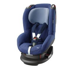 MAXI COSI Autostoel Tobi River blue
