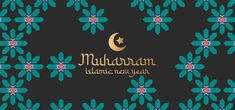 happy,background,card,design,arabic,islamic,greeting,festival,celebration,muslim,year,illustration,eid,holiday,culture,islam,vector,religion,new,ramadan,decoration,calligraphy,holy,banner,hijri,arab,mubarak,traditional,muharram,adha,poster,abstract,fitr,lantern,mosque,al,kareem,moon,arabian,month,art,celebrate,gold,pattern,ashura,community,lamp,ramzaan,calendar,new year Eid Holiday, Happy Muharram, Islamic Designs, Islamic New Year, Happy Eid Mubarak, Festival Celebration, Ramadan Decorations, Gold Pattern