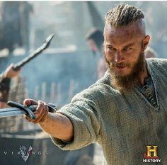 Ragnar