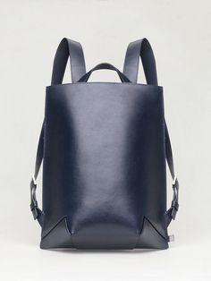 fd6e3957026a сумка: лучшие изображения (8) | Backpack bags, Hand made и Handmade