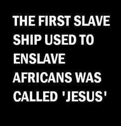 "He had both ""Jesus of Lubeck"" and ""Madre de Dios"" under his command. By Any Means Necessary, Thing 1, Anti Racism, African Diaspora, Know The Truth, African American History, Black History Month, Black People, Just In Case"