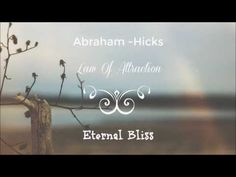Abraham hicks sexually transmitted diseases