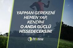 Fitintime