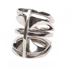 #ahalife.com              #ring                     #Kaleidoscope #Ring       Kaleidoscope Ring                                   http://www.seapai.com/product.aspx?PID=439603