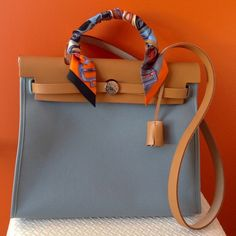 buy hermes herbag