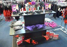 Tienda de Erotica   Nueva York   Juguetes Sexuales : Tienda de Erotica   Nueva York   Juguetes Sexuales...