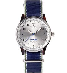 Triwa_Watches_2_1