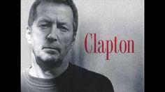 Change the world Eric Clapton