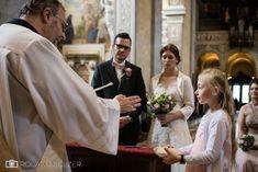 Hochzeit Stift Klosterneuburg - Roland Sulzer Fotografie - Blog Kirchen, Petra, Blog, Church Weddings, Worship Service, Wedding Photography, Newlyweds, Blogging