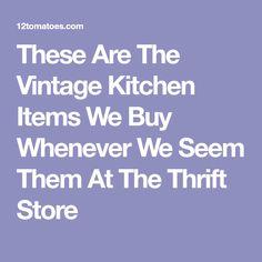 Are you team Milk Glass or team Fiestaware? Thrift Store Shopping, Thrift Store Finds, Thrift Stores, Kitchen Design Open, Open Kitchen, Flea Market Finds, Flea Markets, Kitchen Items, Frugal Living