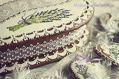 Darčeky pre svadobčanov - Svadobna kazeta - 5537405_