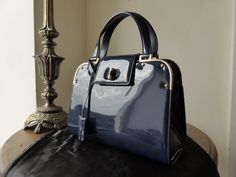 ysl small monogram bag - Nests New Arrivals on Pinterest | Anya Hindmarch, Calves and ...