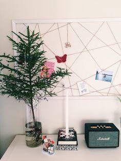 Christmas decoration - Viktoria Reinhold