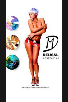 wir fertigen mit Deussl Elementen +49 15752533732