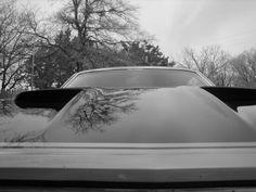 1971 Mach 1 Gatesville dewayne76528