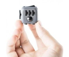 Fidget Cube Toy Stress Relief Adults Children Christmas Gift Pre-order in Toys & Hobbies, Puzzles, Contemporary Puzzles Christmas Gifts For Adults, Kids Christmas, Funny Christmas, Stress Cube, Cool Fidget Toys, Cube Toy, Fidget Cube, Funny Gifts For Men, Anxiety In Children
