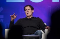 'Single payer is not the solution': Mark Cuban goes off on early-morning tweetstorm about health care - AOL News