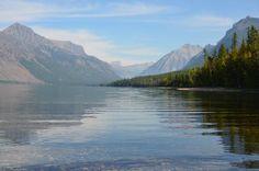 Photo of Glacier National Park